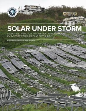 SolarUnderStorm