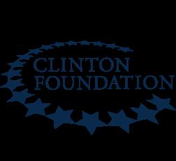 cf-logo-big-e1532882241757.png