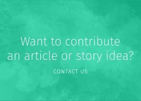 rec-contribute.jpg